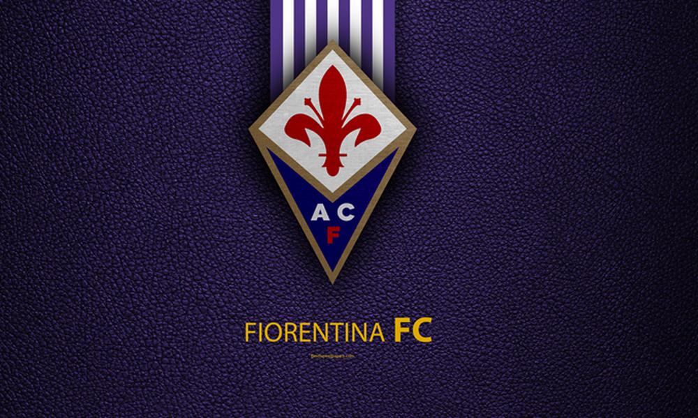 «Νέα εποχή» στην Φιορεντίνα