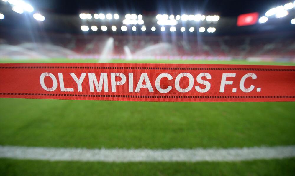 Ολυμπιακός: Ο εξτρέμ-έκπληξη και η απάντηση του Μπεργκ!