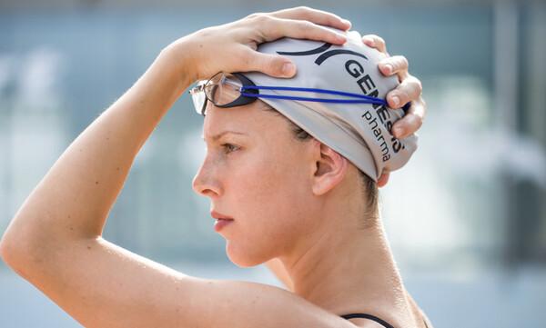 Κολύμβηση ανοιχτής θάλασσας-Πανελλήνιο Πρωτάθλημα: Νέγρης και Αραούζου νικητές στα 10χλμ.