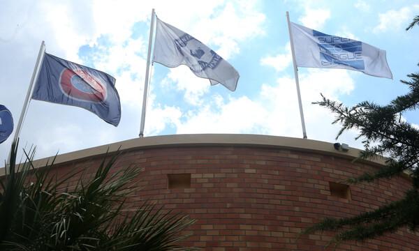 Super League: Έκτακτη ΓΣ για προκήρυξη πρωταθλήματος και τροποποίηση καταστατικού