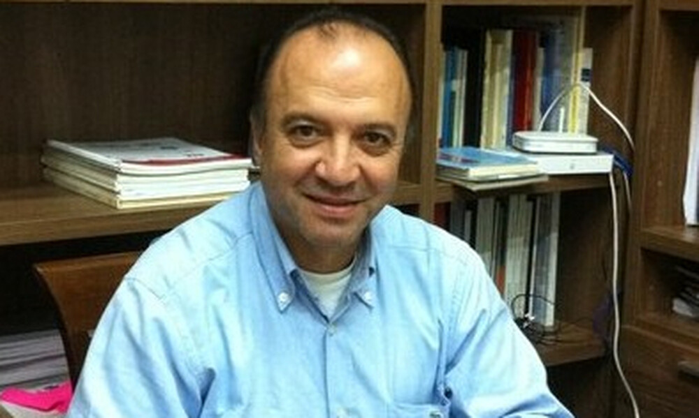 ΑΕΚ: Β' αντιπρόεδρος ο Αλεξίου, νέο μέλος στο ΔΣ της ΠΑΕ