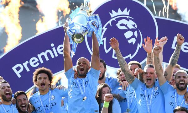 Premier League: Ντέρμπι με το «καλημέρα»