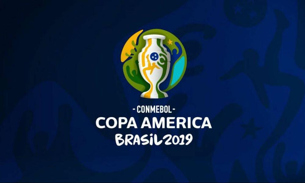 Copa America: Ξεκινά η γιορτή του ποδοσφαίρου