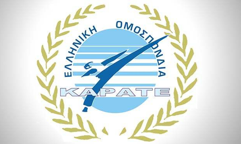 Σοκ στο Καράτε! Πέθανε 24χρονος Έλληνας πρωταθλητής