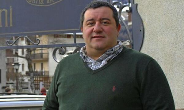 Ιταλία: Έπεσε η ποινή του Ραϊόλα