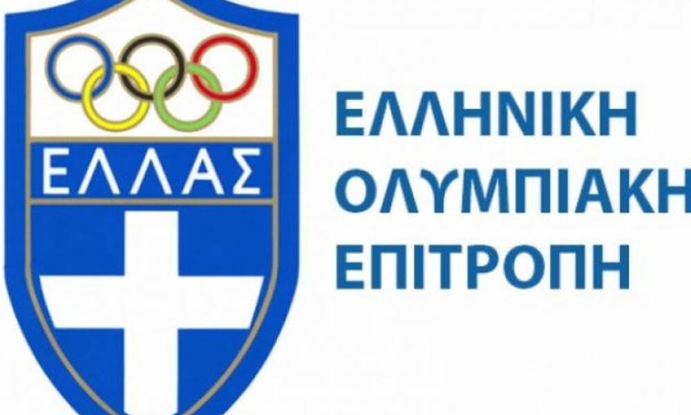 ΕΟΕ: Την Τριτη αρχίζουν οι αναχωρήσεις για το Μινσκ