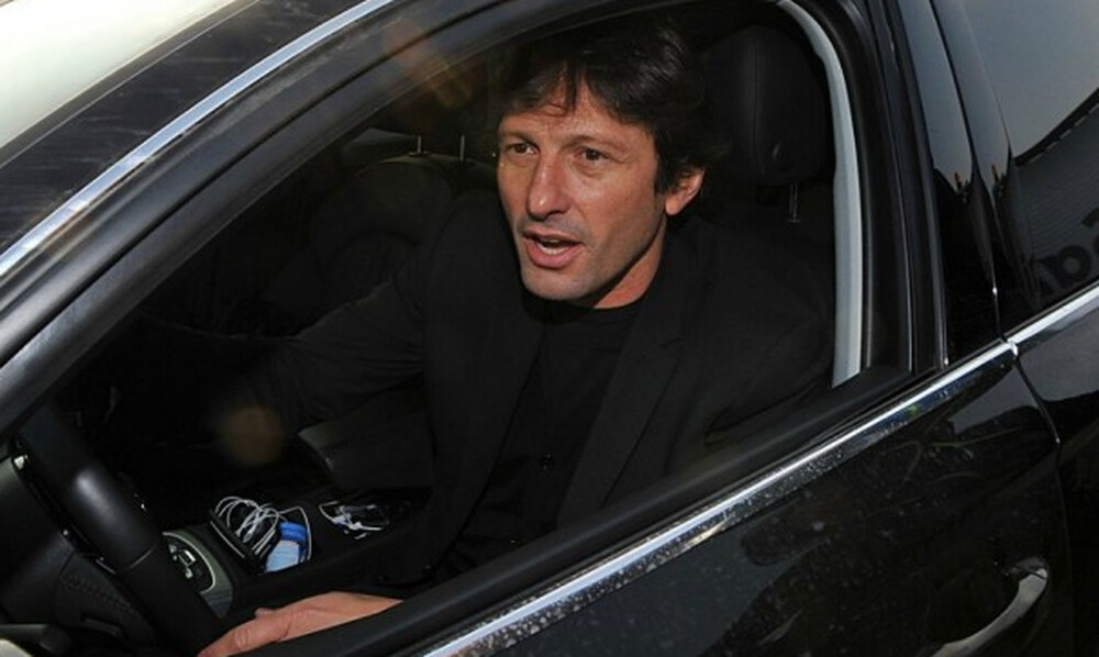 Γαλλία: «Διαζύγιο» με Ενρίκε η Παρί, επιστρέφει ο Λεονάρντο (photo)