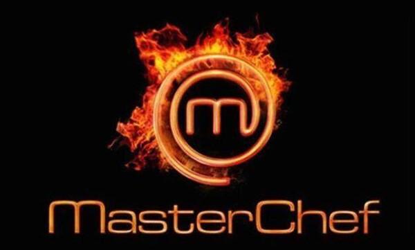 MasterChef: Θύμα ξυλοδαρμού πρώην παίκτρια (photos)