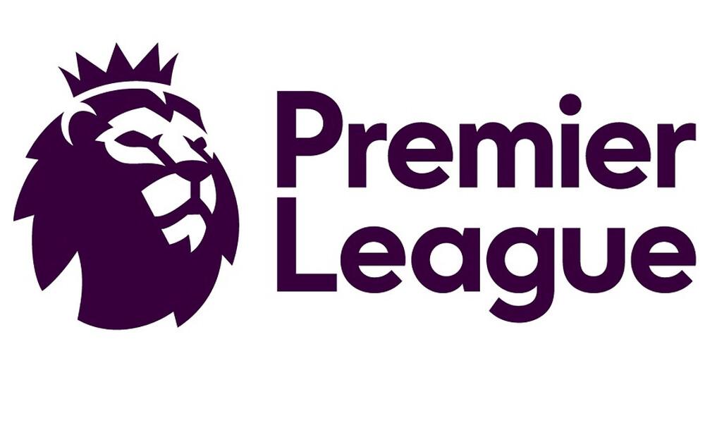 Η νέα μπάλα της Premier League (photos)