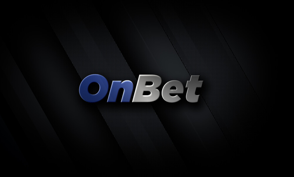 Το OnBet σε στέλνει ταμείο με Copa America και… όχι μόνο (video)
