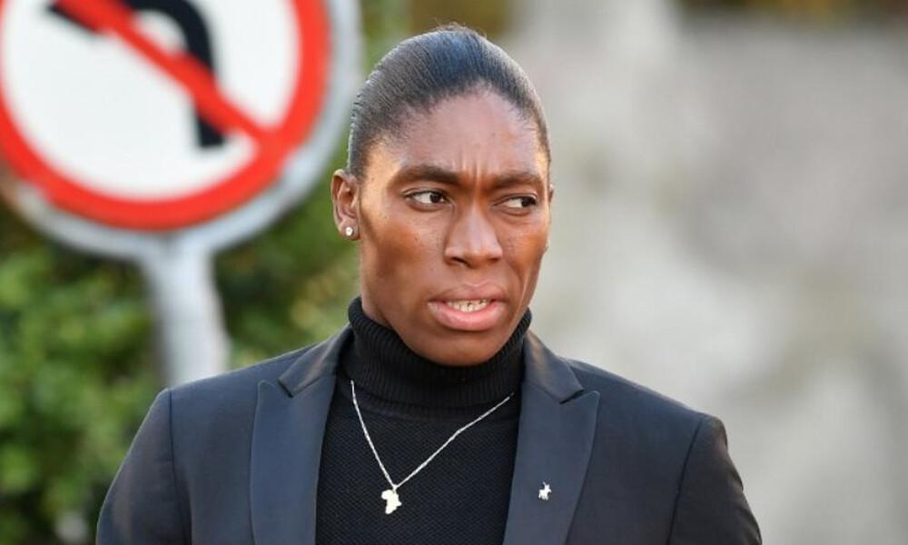 Στίβος: Η Σεμένια κατηγορεί την IAAF ότι την χρησιμοποιεί ως πειραματόζωο
