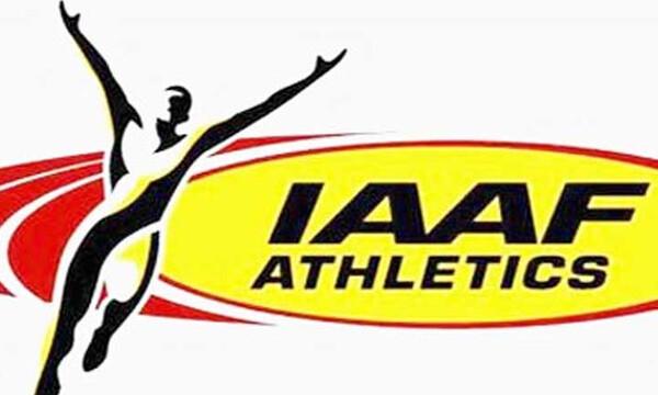 Η IAAF ανέβασε τον αριθμό των Ρώσων με δικαίωμα συμμετοχής στις διεθνείς διοργανώσεις