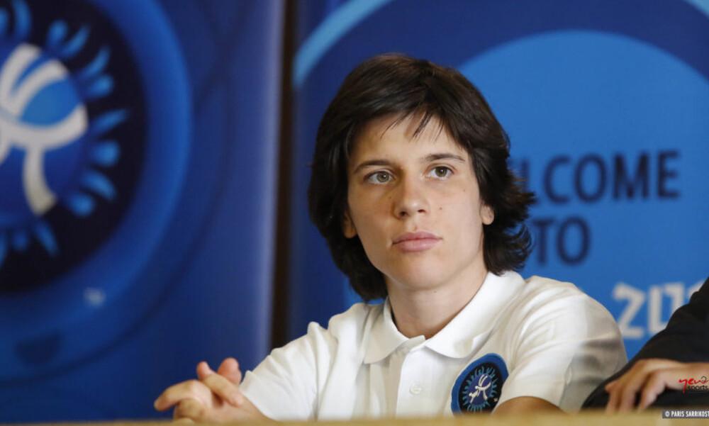 Με 9 παλαιστές στους Ευρωπαϊκούς Αγώνες Minsk 2019 η Ελλάδα