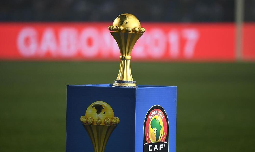 Ποια είναι τα φαβορί του Κυπέλλου Εθνών Αφρικής και γιατί έχει «ελληνικό» ενδιαφέρον;