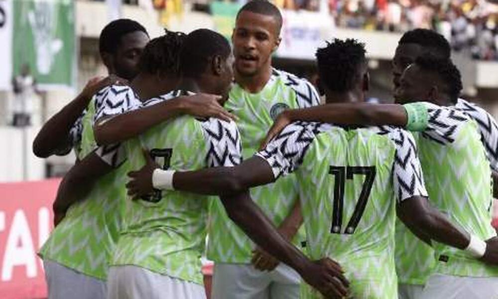 Θα την «πατήσει» η Νιγηρία;