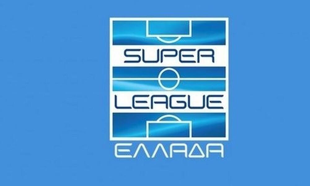 Super League: Συνεδριάζει για Γκαγκάτση
