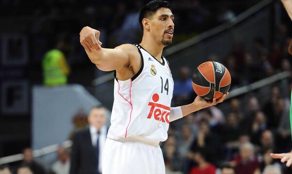 Θέλει NBA ο Αγιόν (video+photos)