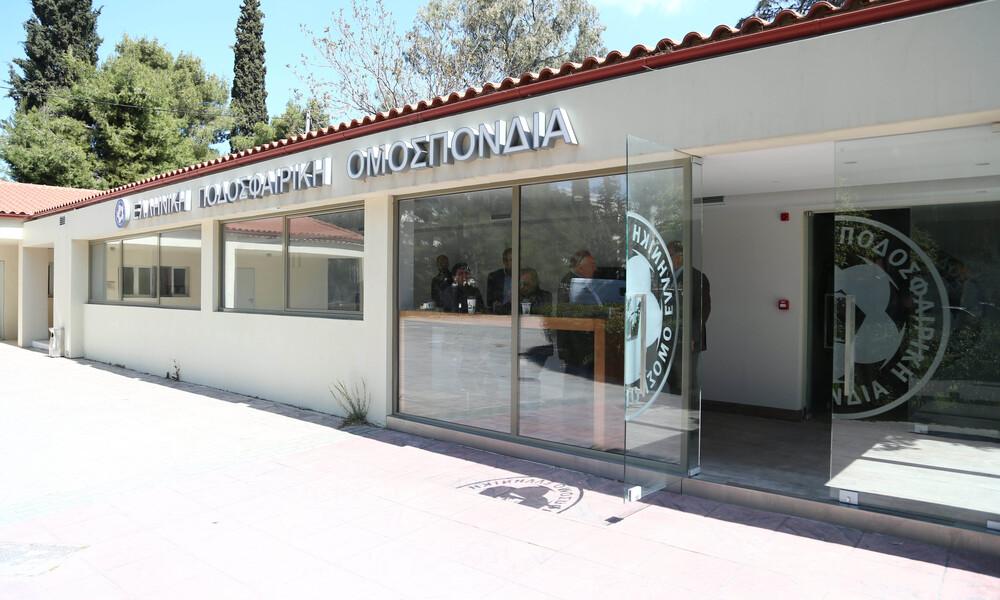 Κίνδυνος αφαίρεσης βαθμών σε ΑΕΛ και Κέρκυρα