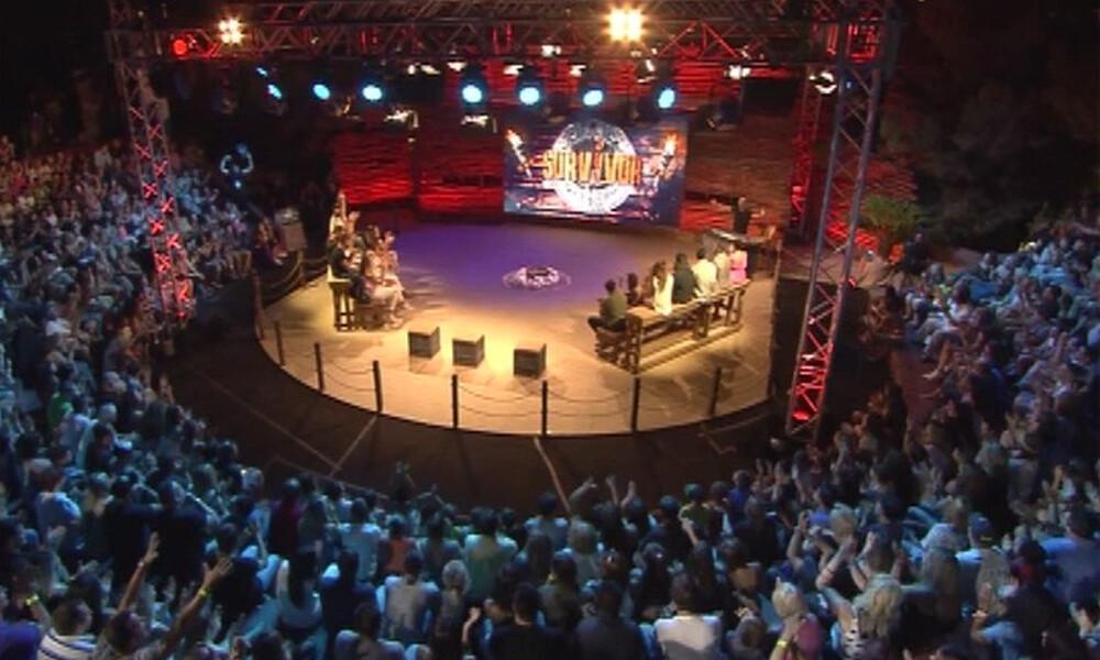 Survivor Spoiler: Διαρροή «βόμβα» για τον τελικό – Δεν θα γίνει στην Ελλάδα;