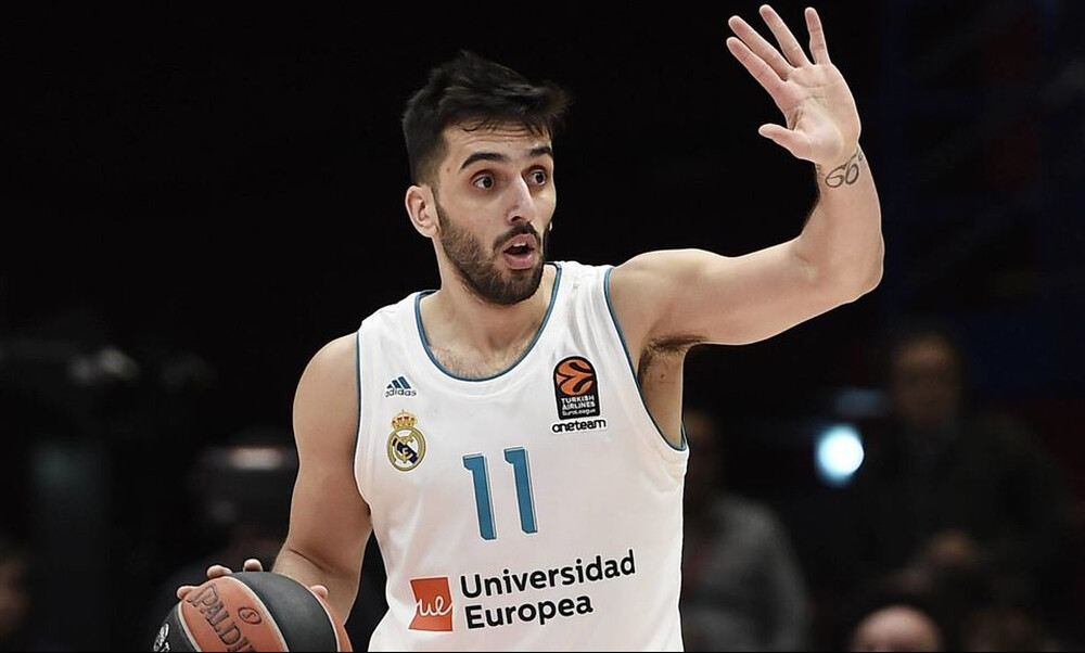 Οι κορυφαίες ασίστ της σεζόν στην ACB (video)