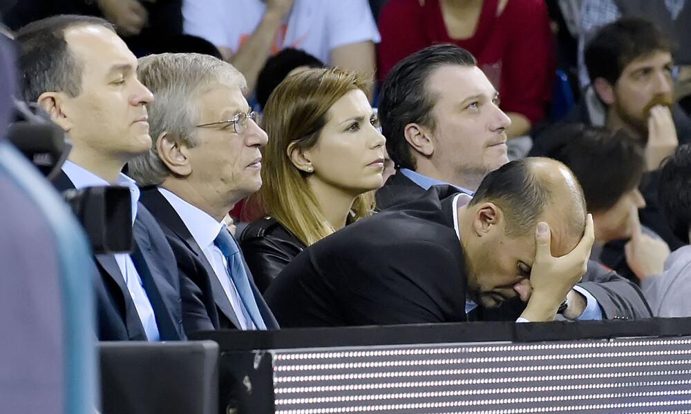 Ιστορικά ντοκουμέντα: Οι αποφάσεις που ρίχνουν τον Ολυμπιακό στην Α2 (photos)