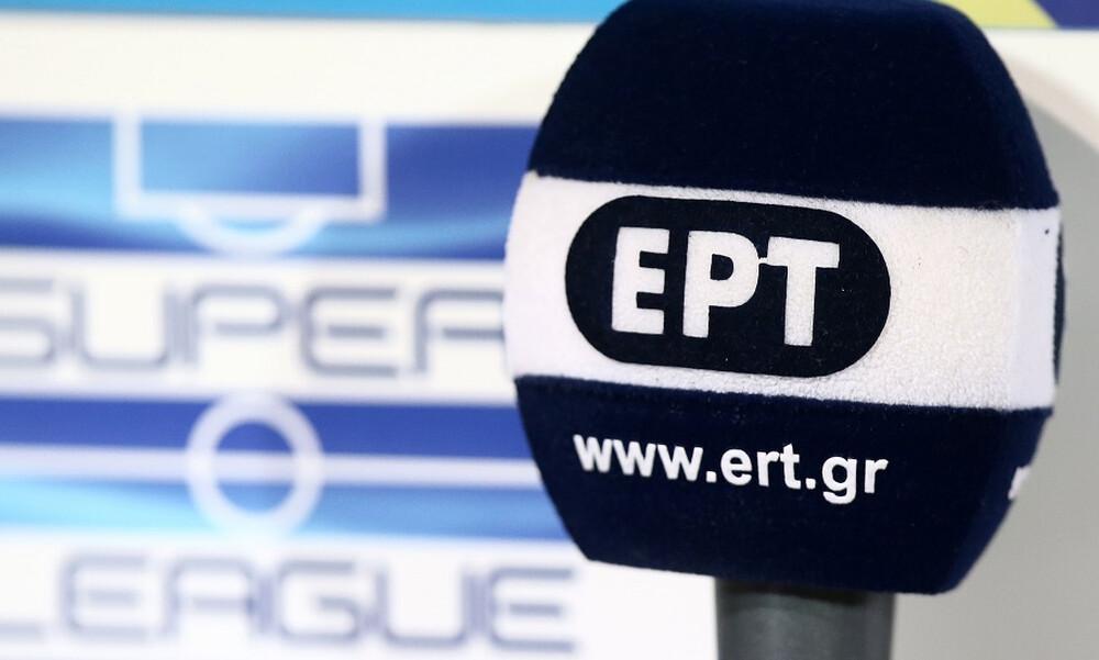 Super League 2: Άκαρπη η συνάντηση με ΕΡΤ