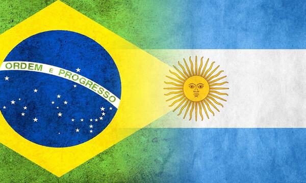 Βραζιλία-Αργεντινή: Θα κριθεί η πρόκριση στον τελικό του Copa America στα 90 λεπτά;