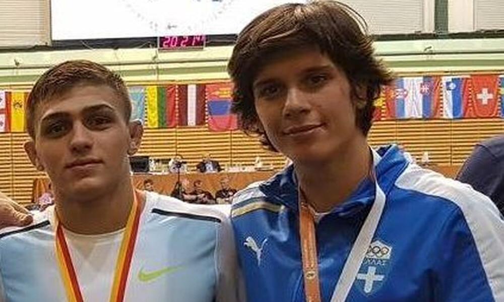 Η ΕΛΟΠ μοίρασε 39.000 ευρώ στους αθλητές της
