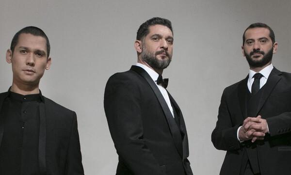 MasterChef: Τότε κάνει πρεμιέρα τη νέα σεζόν (photos)