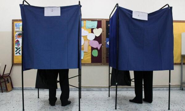 Εθνικές εκλογές 2019: Στις κάλπες οι Έλληνες - Πού και πώς ψηφίζω – Όλα όσα πρέπει να ξέρετε