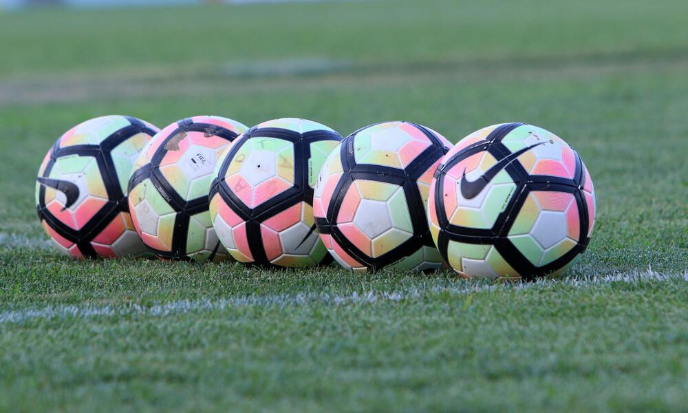 Από τη Football League, στην Α' Βελγίου! (photos)