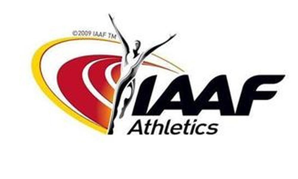 Στίβος: Η IAAF αναγνώρισε τα παγκόσμια ρεκόρ της Λιου Χονγκ και του Γιάκομπ Ινγκέμπριγκτσεν
