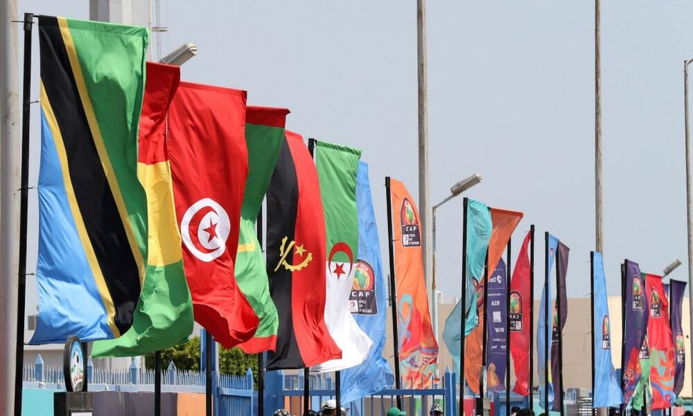 Κόπα Άφρικα: Ημιτελικοί «φωτιά» με Σενεγάλη-Τυνησία και Αλγερία-Νιγηρία