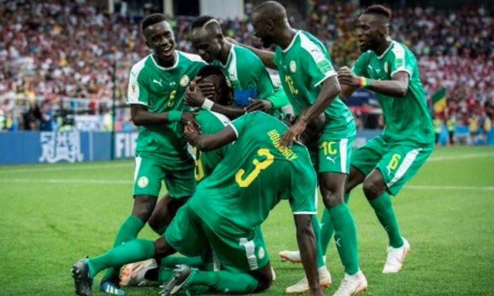 Κόπα Άφρικα: Στον τελικό η Σενεγάλη με αυτογκόλ (video)