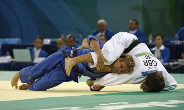 Θρήνος στον παγκόσμιο αθλητισμό: Νεκρός πασίγνωστος Ολυμπιονίκης