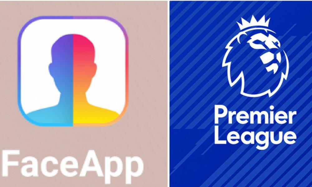 Κάναμε το Face App στην Premier League και... κλαίμε όλοι!