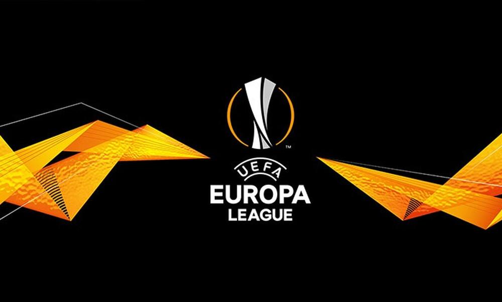 ΑΕΚ: Αυτοί είναι οι πιθανοί αντίπαλοι της ΑΕΚ στο Europa League