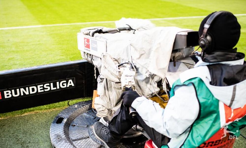 Πρεμιέρα για Bundesliga 2 ζωντανά & αποκλειστικά στην COSMOTE TV