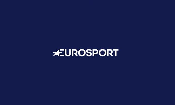 Το Eurosport ετοιμάζεται από τώρα για τους Ολυμπιακούς του 2020!