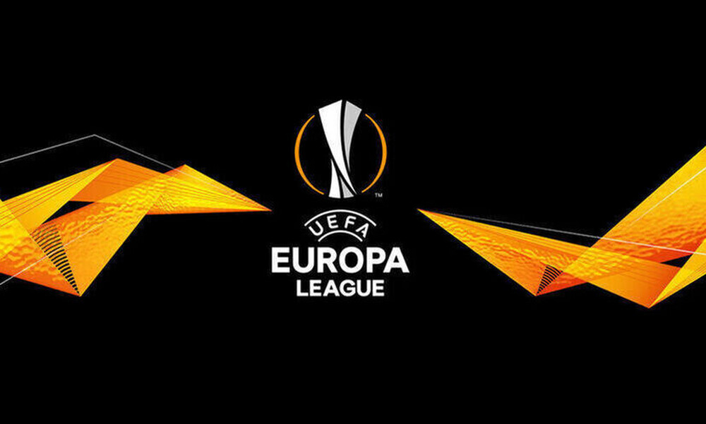 Όλα τα αποτελέσματα του Europa League (25/7)