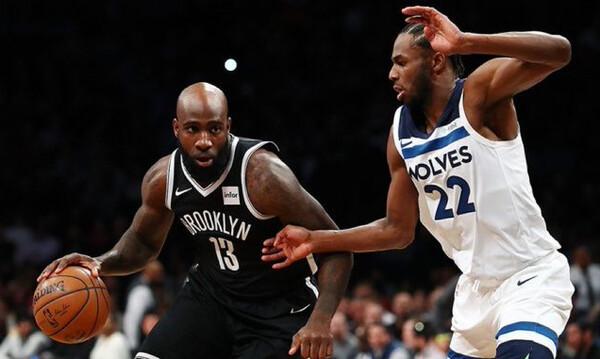 Πάει για το μεγάλο «μπαμ» από το NBA η Μακάμπι (videos+photos)
