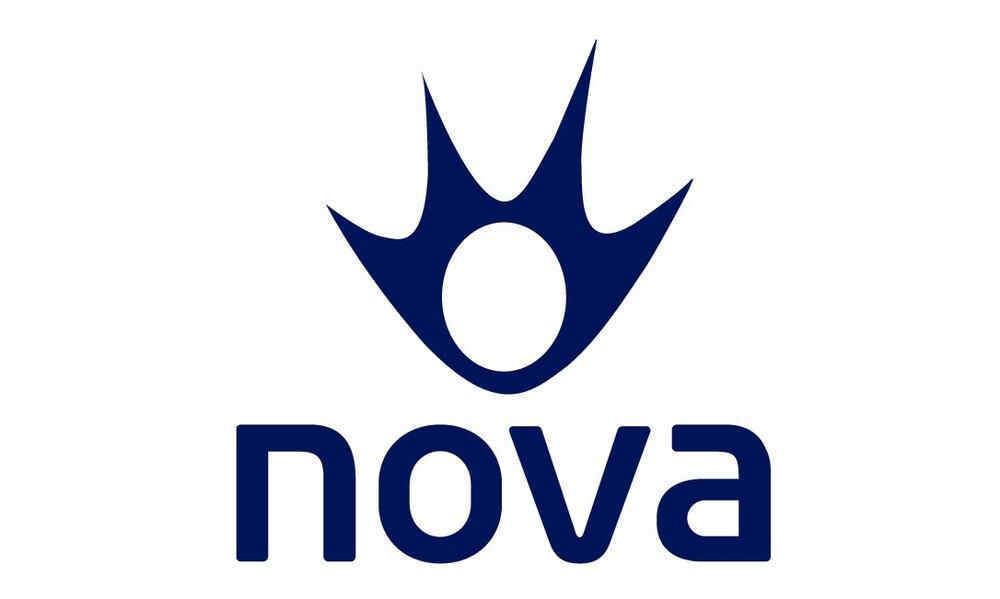 Το Σούπερ Καπ Γαλλίας Παρί Σεν Ζερμέν – Ρεν και η πρεμιέρα της Eredivisie στα κανάλια Novasports!