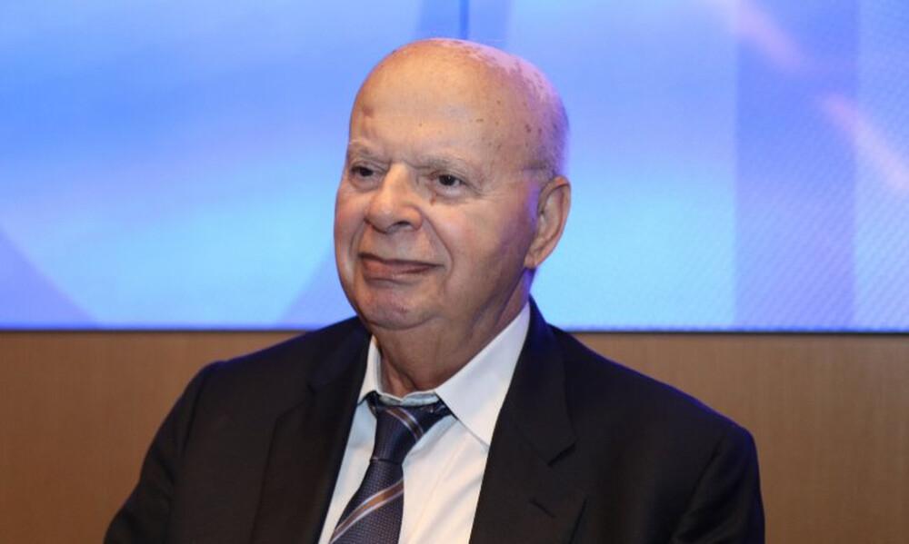 Βασιλακόπουλος: «Να συμβάλλουμε όλοι για το καλύτερο αποτέλεσμα»