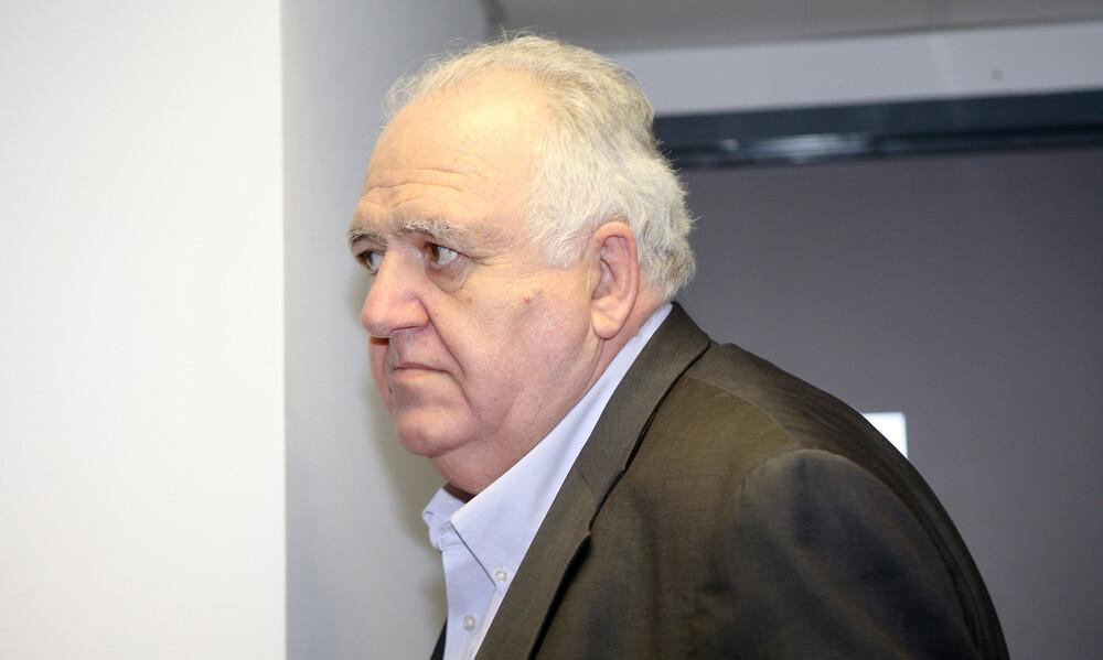 Χριστοβασίλης: «Αν δεν τηρηθούν τα συμφωνημένα, δεν ξεκινά η Super League 2»
