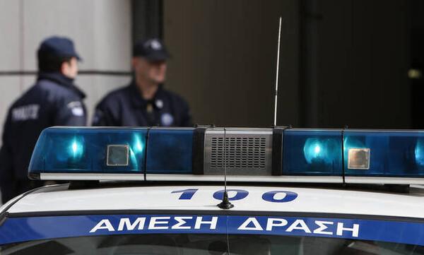 Κέρκυρα: Συνελήφθη 66χρονος που μαχαίρωσε συγγενή του
