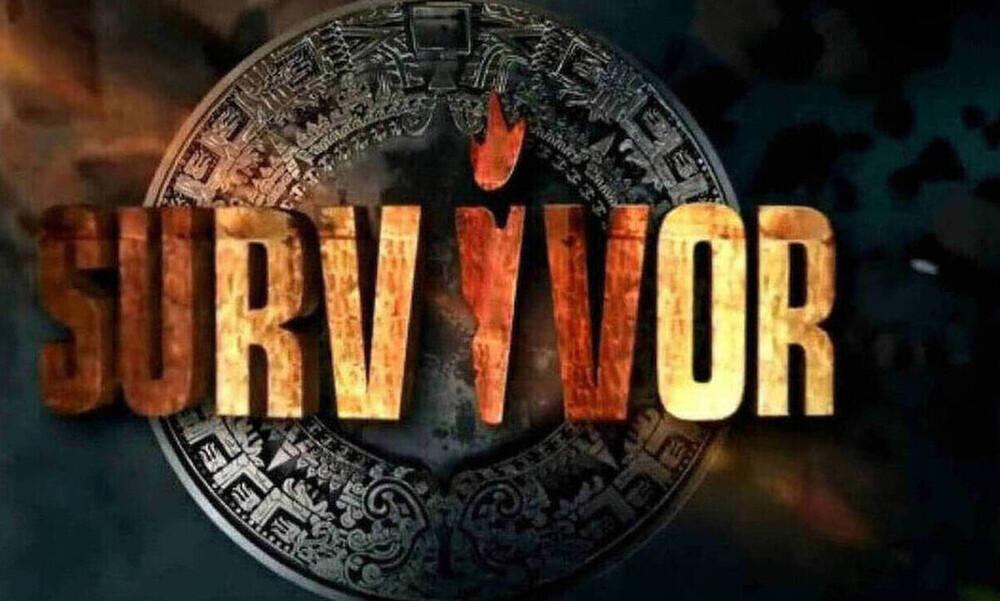 ΠΑΟΚ – Άγιαξ: Και… παίκτης του Survivor στην Τούμπα (photos)