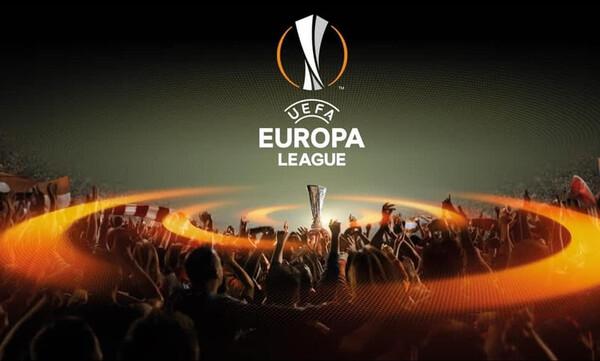 Κραϊόβα – ΑΕΚ: Τα play off του Europa League έρχονται πιο κοντά!