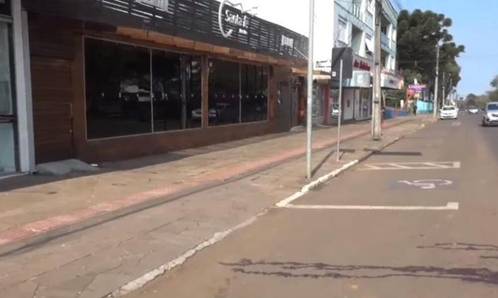 Σοκ: Νεκρός νεαρός ποδοσφαιριστής από πυρά έξω από νυχτερινό μαγαζί (photos+video)