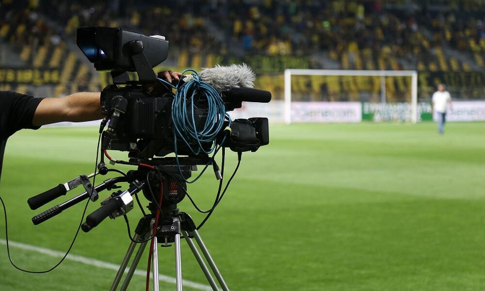 Περιμένει προτάσεις για τα τηλεοπτικά πέντε ομάδων η Super League