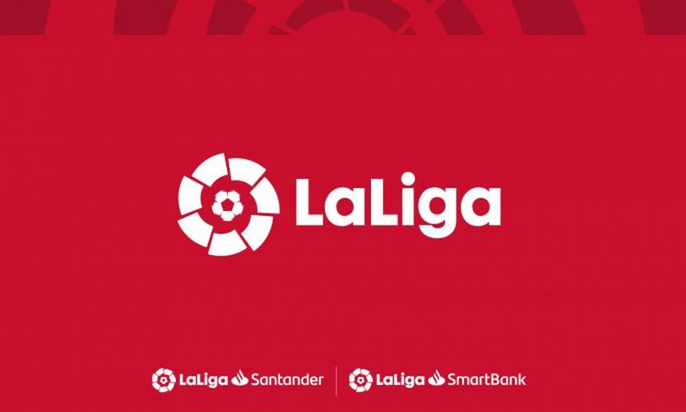 La Liga: Τρελά λεφτά για μεταγραφές